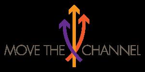MTC_Logo-Art_vFA.png