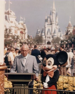 WDW Opening Day 01