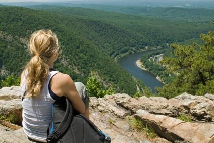hiker_appalachian_trail