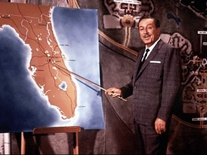 walt-disney-florida-mapwalt-disney-with-map-of-florida-olp-travel---news-viewsolp-zzuys1w3