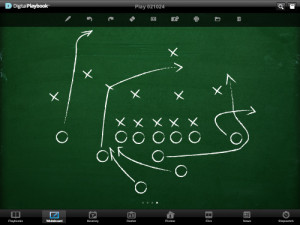 playbook-ipad-chalkboard