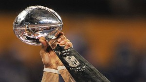 superbowl-trophy-hed-2013