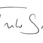 trav signature image