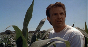 Kevin_Costner_Field_of_Dreams