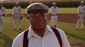 field-of-dreams-movie-clip-screenshot-people-will-come_large