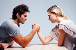 arm wrest