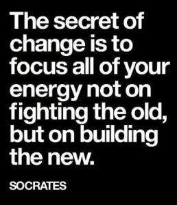 change tranform