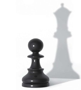 transformational-chess-pieces