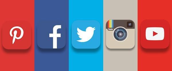 social-image